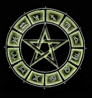 witch, witchcraft, pagan, paganism, alternative religion, alternative path, spells, spell work, ritual,