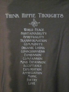 hippie-culture1