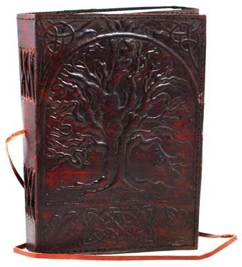 Book of Shadows, witchcraft, witch, journal, diary, witchery,