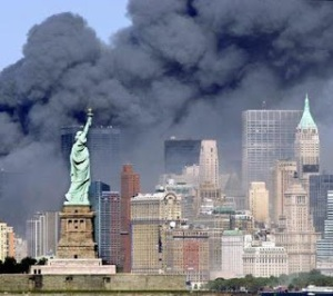 911-liberty