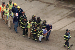 first-responders2