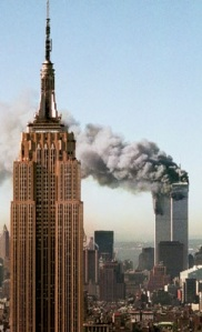 photoforward-exhibition-honors-9-11-heroes