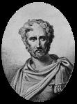 Pliny_the_Elder