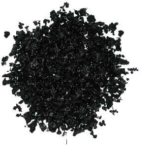 black salt, spells, witchcraft, rituals, witches