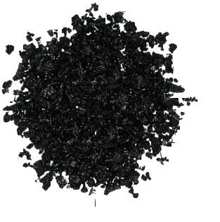black salt | Sacred Hands Coven