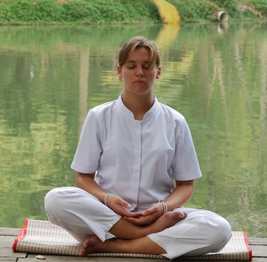 How to meditate, meditation
